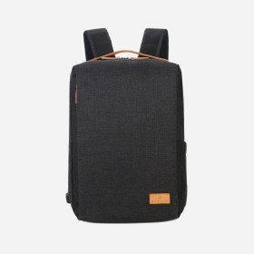 Nordace Siena - Smart Backpack