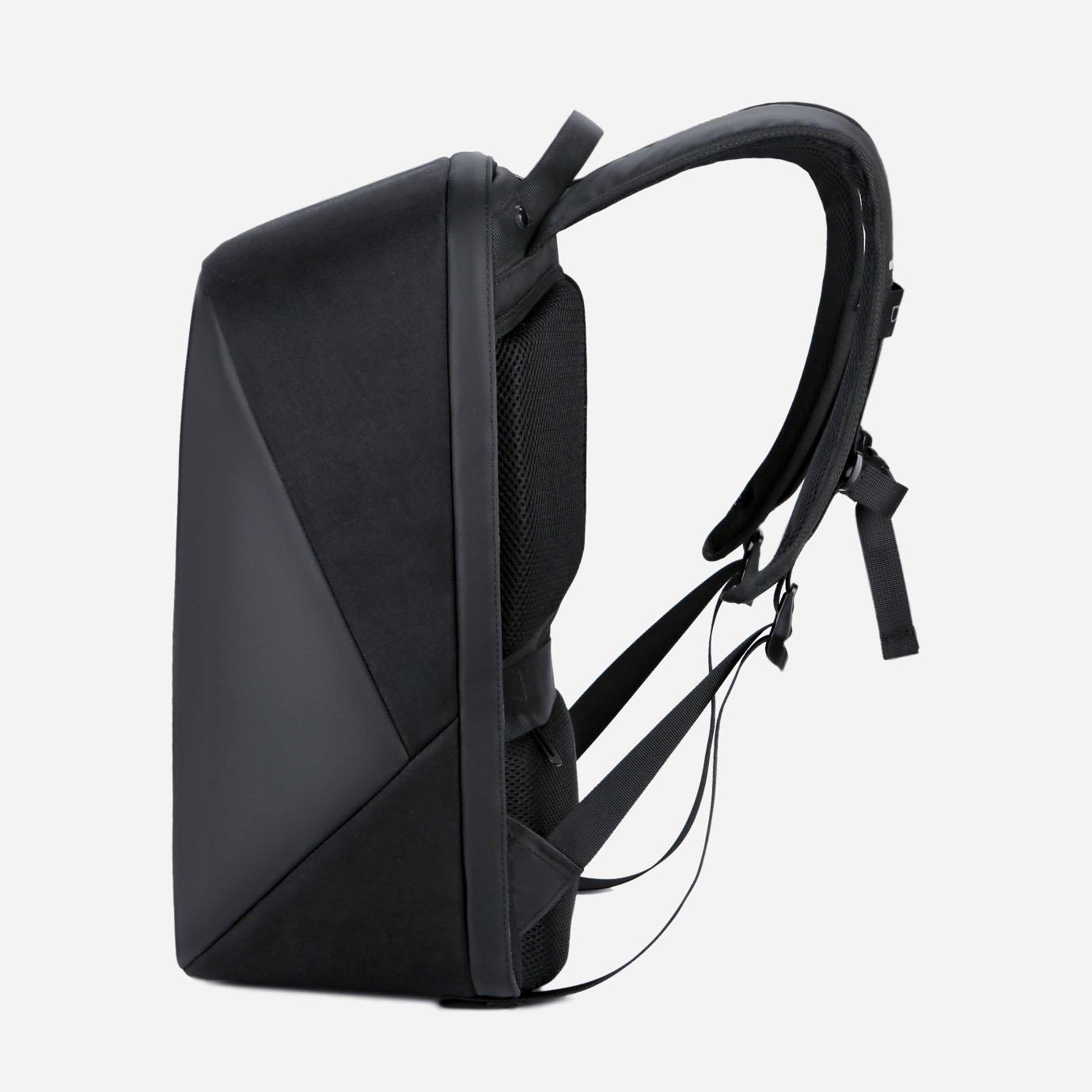 Nordace Windsor - Modern Anti-Theft Smart Backpack