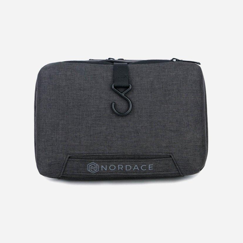 Nordace Wash Pouch (Bundle Special)