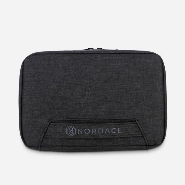 Nordace Windsor Tech Pouch (Bundle)