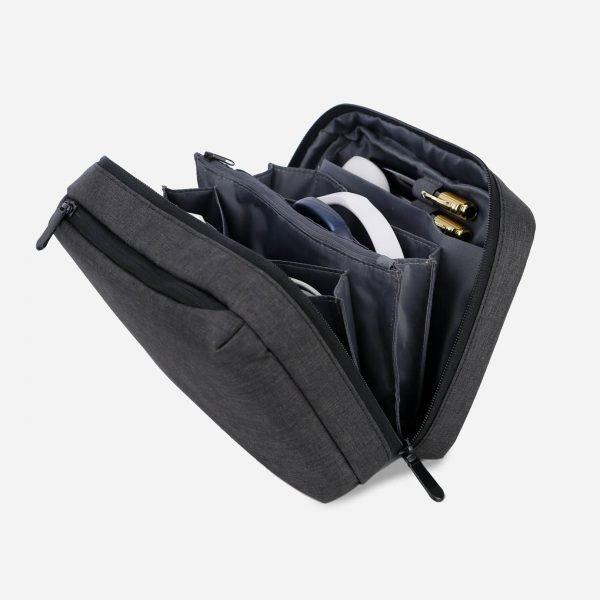 حقيبة Windsorالمصغرة للأدوات التقنية