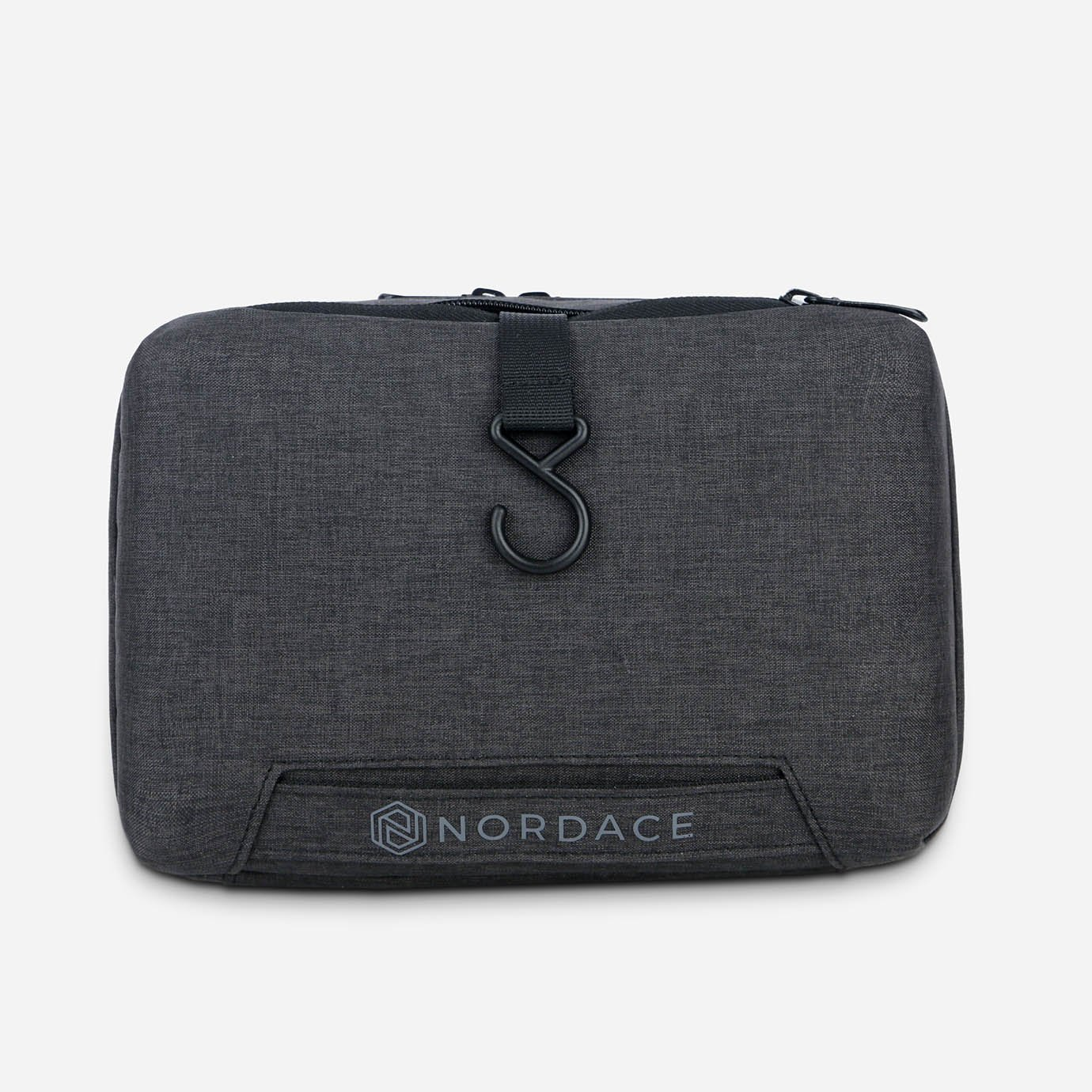 Nordace Windsor Wash Pouch
