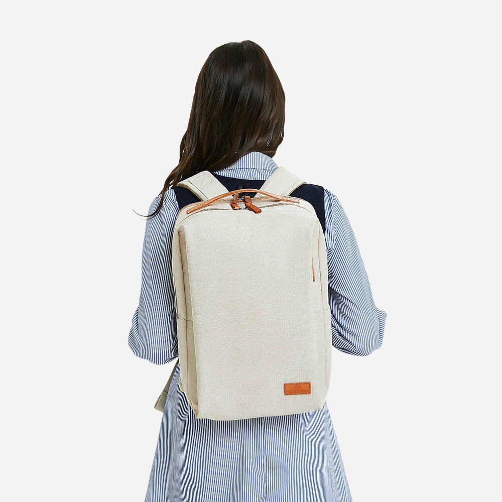 Nordace Siena - Smart Backpack