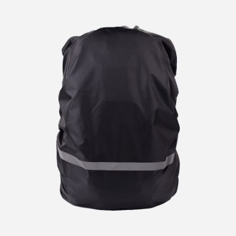 Nordace Raincover for 20L to 40L Backpack