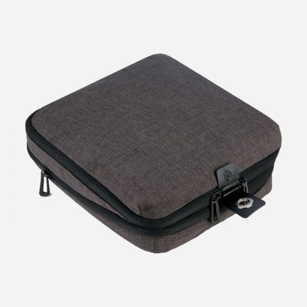 Nordace Cubo Imballaggio Abbigliamento - Risparmio Spazio del 40% (Bundle Special)