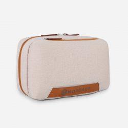 حقيبة Siena لمستحضرات التجميل
