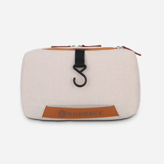 Nordace Siena Wash Pouch