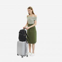 Nordace Ellie - Le Sac de Voyage au Quotidien