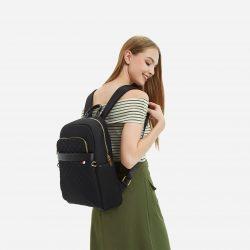 Nordace Ellie – 日常旅行背包