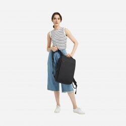 Nordace Bergen - 轻便的日常背包