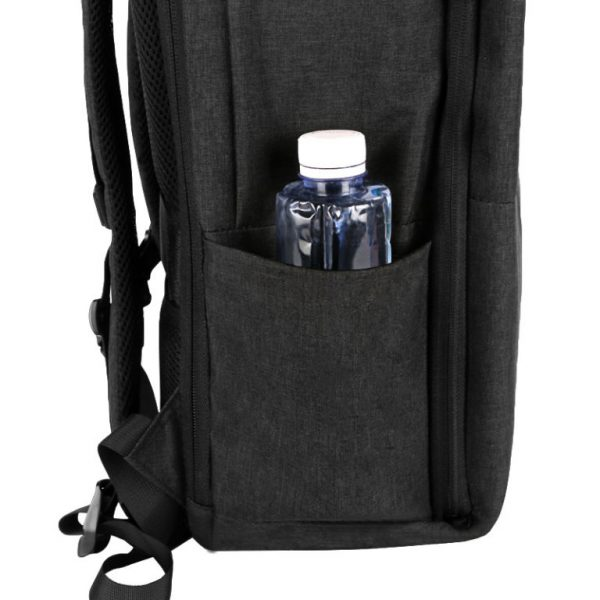 Nordace Nelson - Smart Travel Backpack