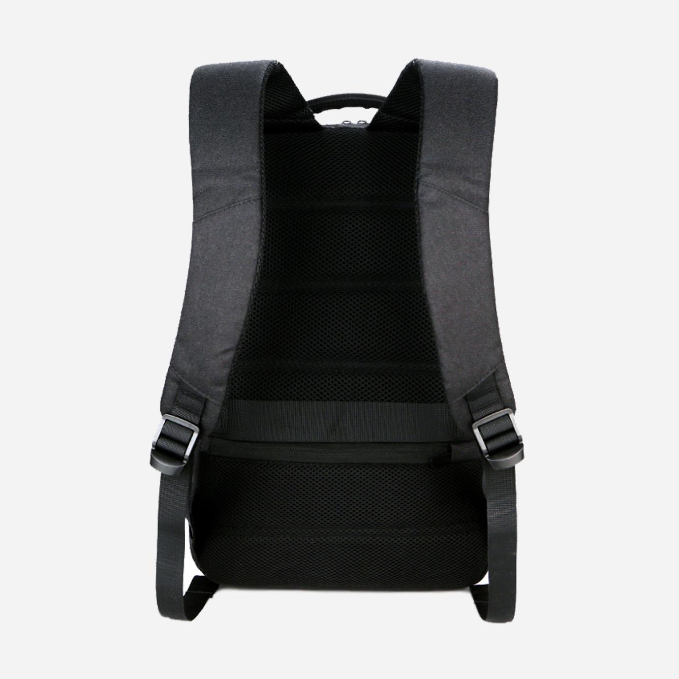 Nordace Bergen - Lightweight Daily Backpack