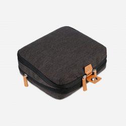 Bolsa-Cubo de Compressão Nordace Siena