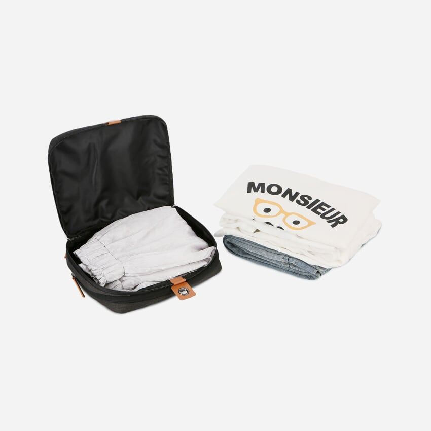 Nordace Siena Compression Packing Cube