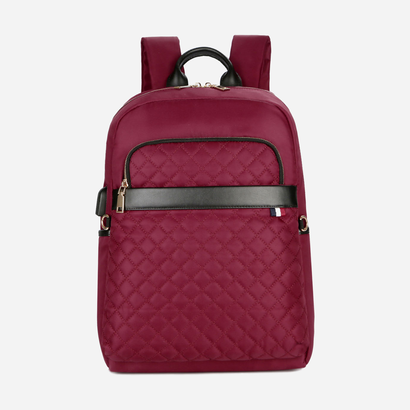Nordace Ellie - Daily Backpack