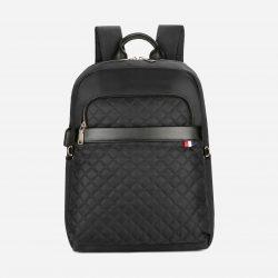 Nordace Ellie - стильный рюкзак на каждый день