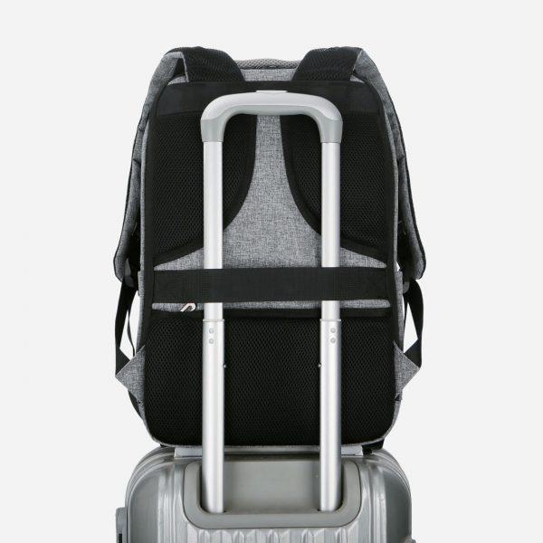 Nordace Nelson – 智能旅行背包