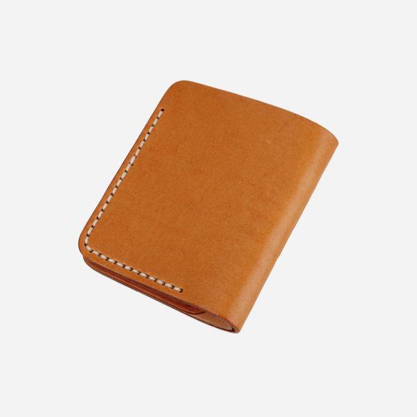 Nordace NoteFolio – Portafoglio in Pelle