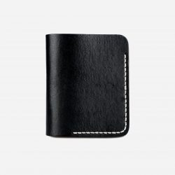Nordace Porte-Billet - Leather Wallet