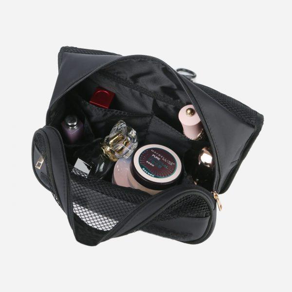 Nordace 梳妝收納包