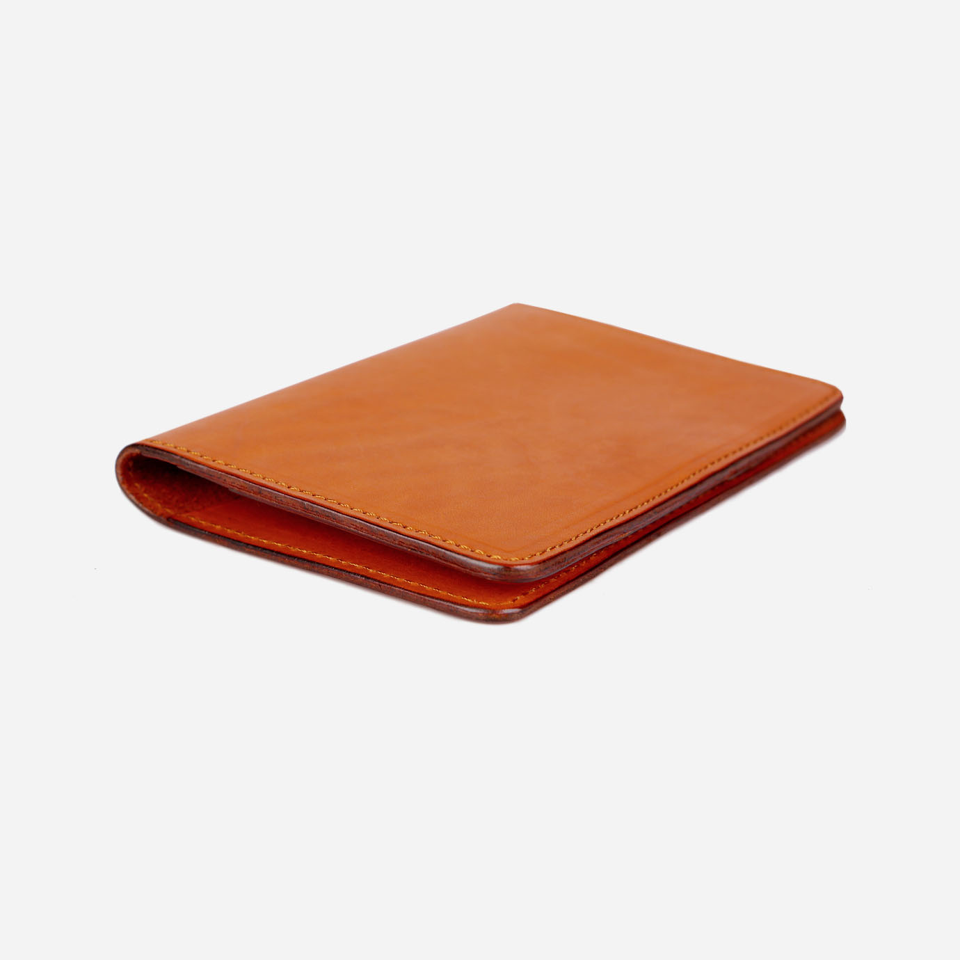 Nordace Leather Passport Holder
