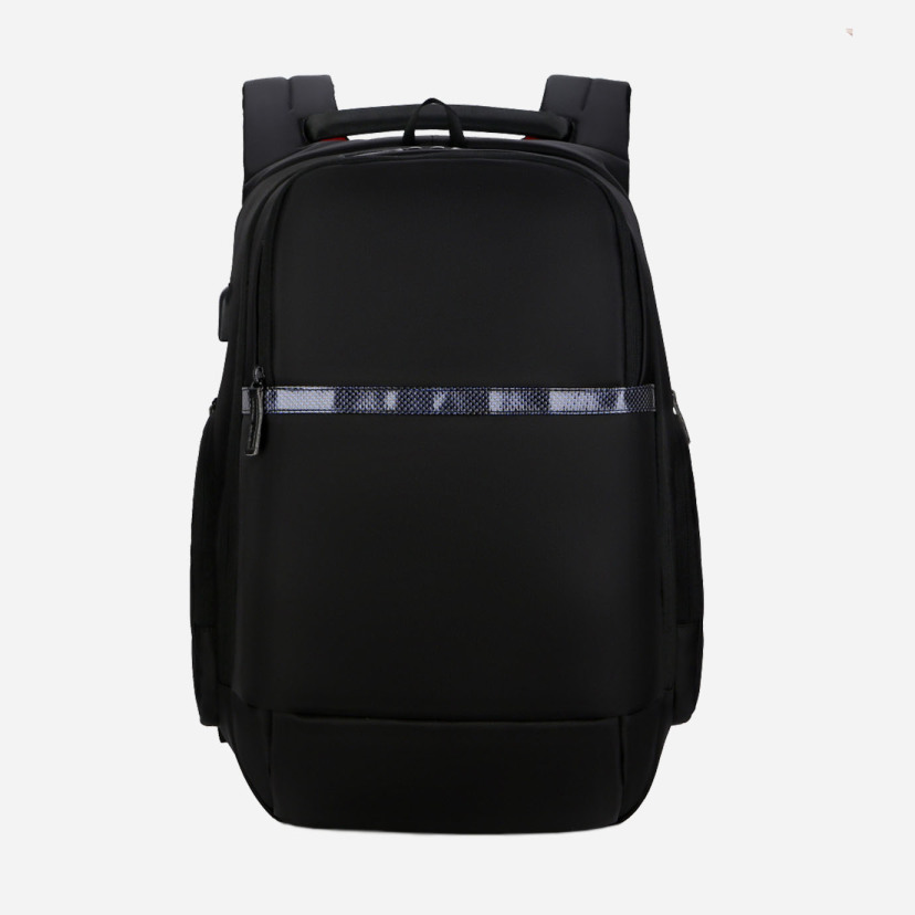 Nordace Dawson - 智能商務背包