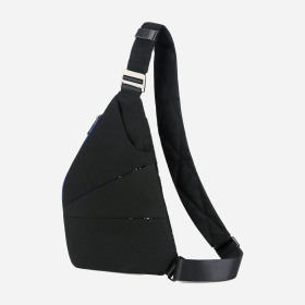 놀데이스 던칸 (Nordace Duncan) – 매일 사용가능한 슬링 백