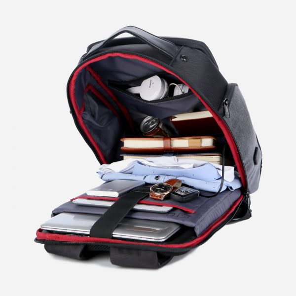 Nordace Brampton - Business Travel Backpack