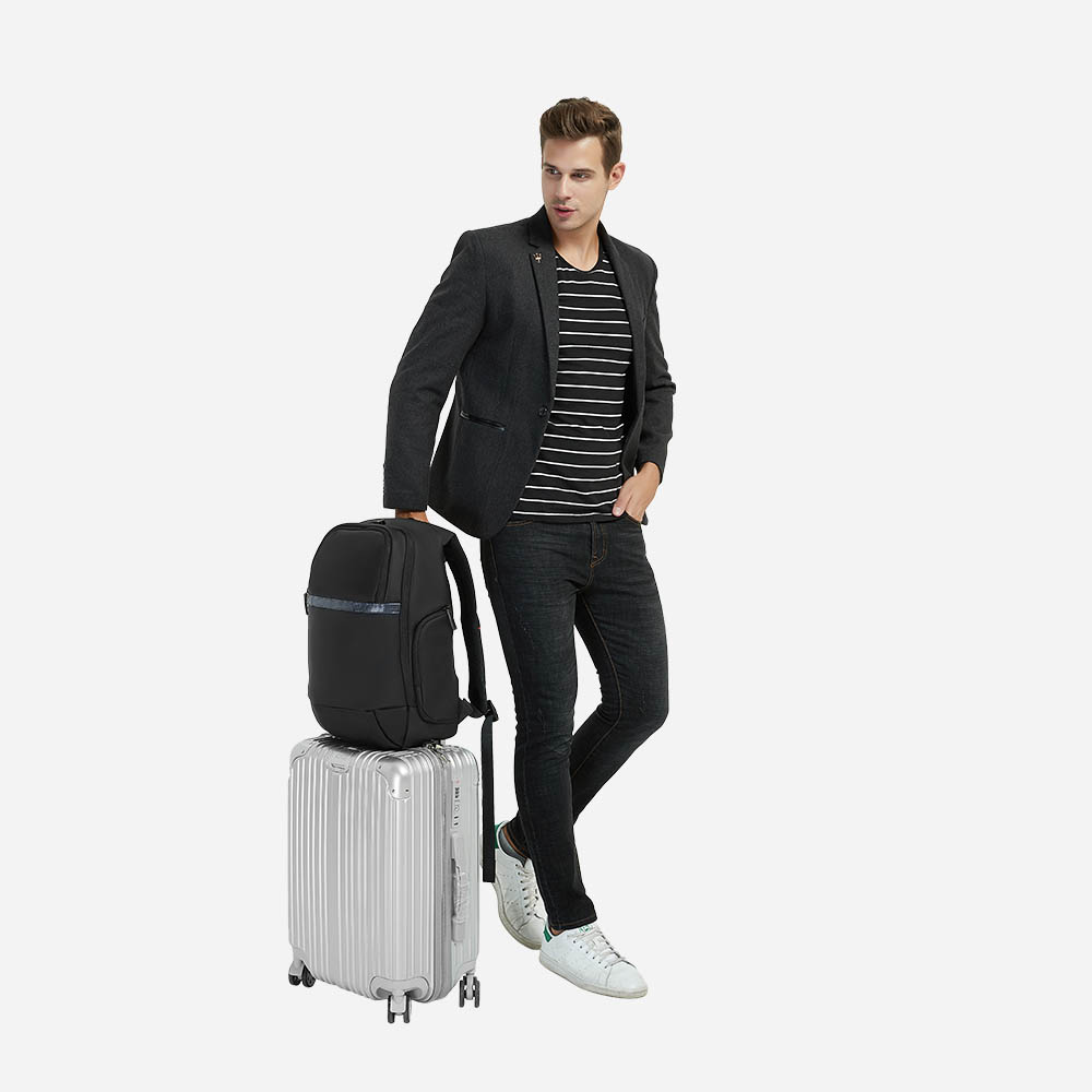 Nordace Nordace Dawson Smart Business Backpack