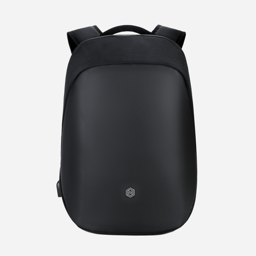 Nordace Windsor - Modern Anti-Theft Smart Backpack