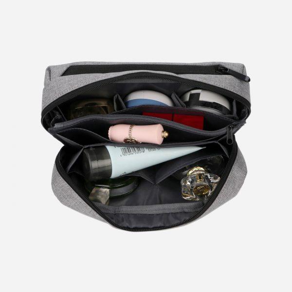 Trousse de Toilette Windsor