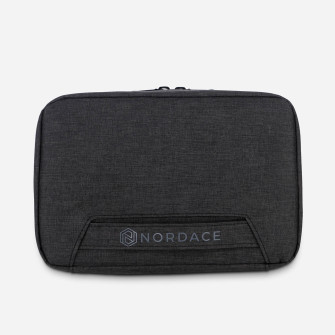 Nordace Windsorテックポーチ