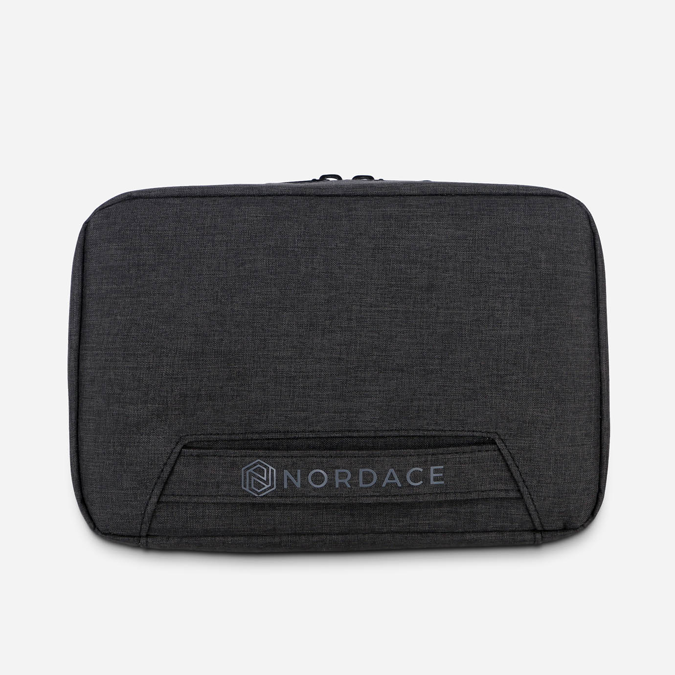 Nordace Windsor Tech Pouch