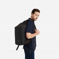 """Urban MAX Smart Rucksack - Für 15.6"""" Zoll Laptop"""