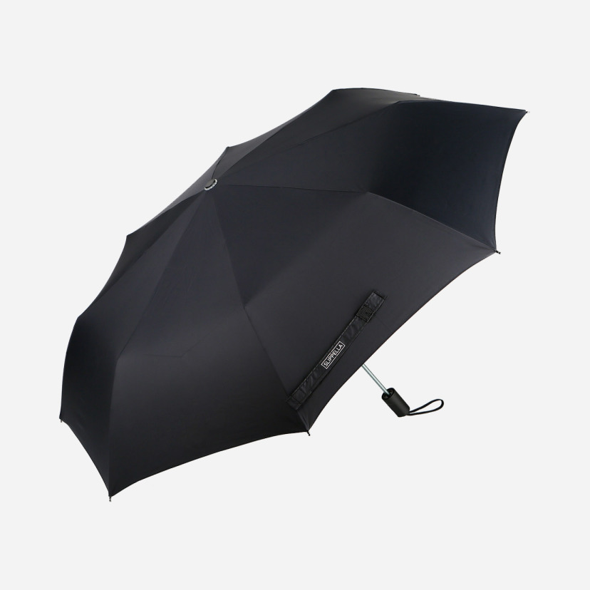 Slippella - Lightweight Water Repellent Umbrella