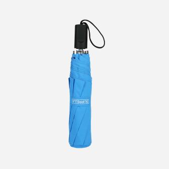 Slippella - 軽量撥水加工傘 (Bundle Special)