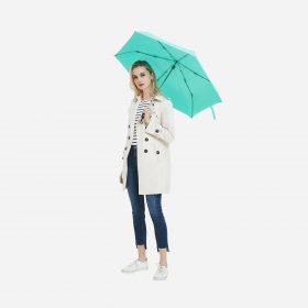 Slippella – Lightweight Water Repellent Umbrella Bundle (Bundle Special)