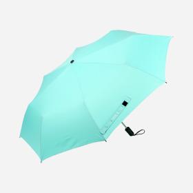 Slippella - Lightweight Water Repellent Umbrella Bundle (Bundle Special)