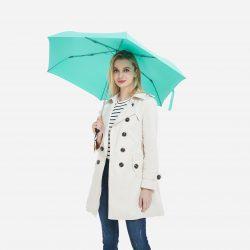 Slippella 雨傘 - 採用超防水技術 (Bundle Special)
