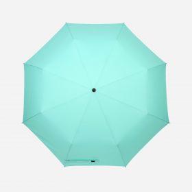 Slippella – Lightweight Water Repellent Umbrella (Bundle Special)