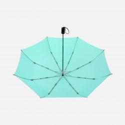 Slippella - Lightweight Water Repellent Umbrella (Bundle Special)