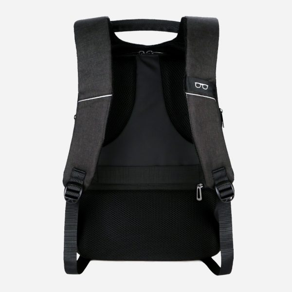 Nordace Urban Max - Smart Backpack