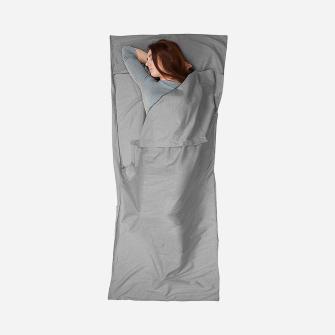 Одеяло для путешествий Nordace