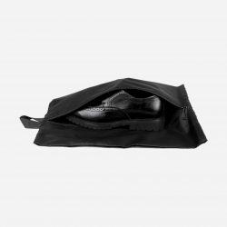 حقيبة الحذاء من Nordace
