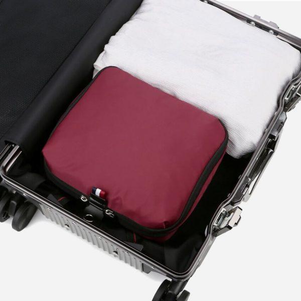 Ellie Kompressions-Packwürfel