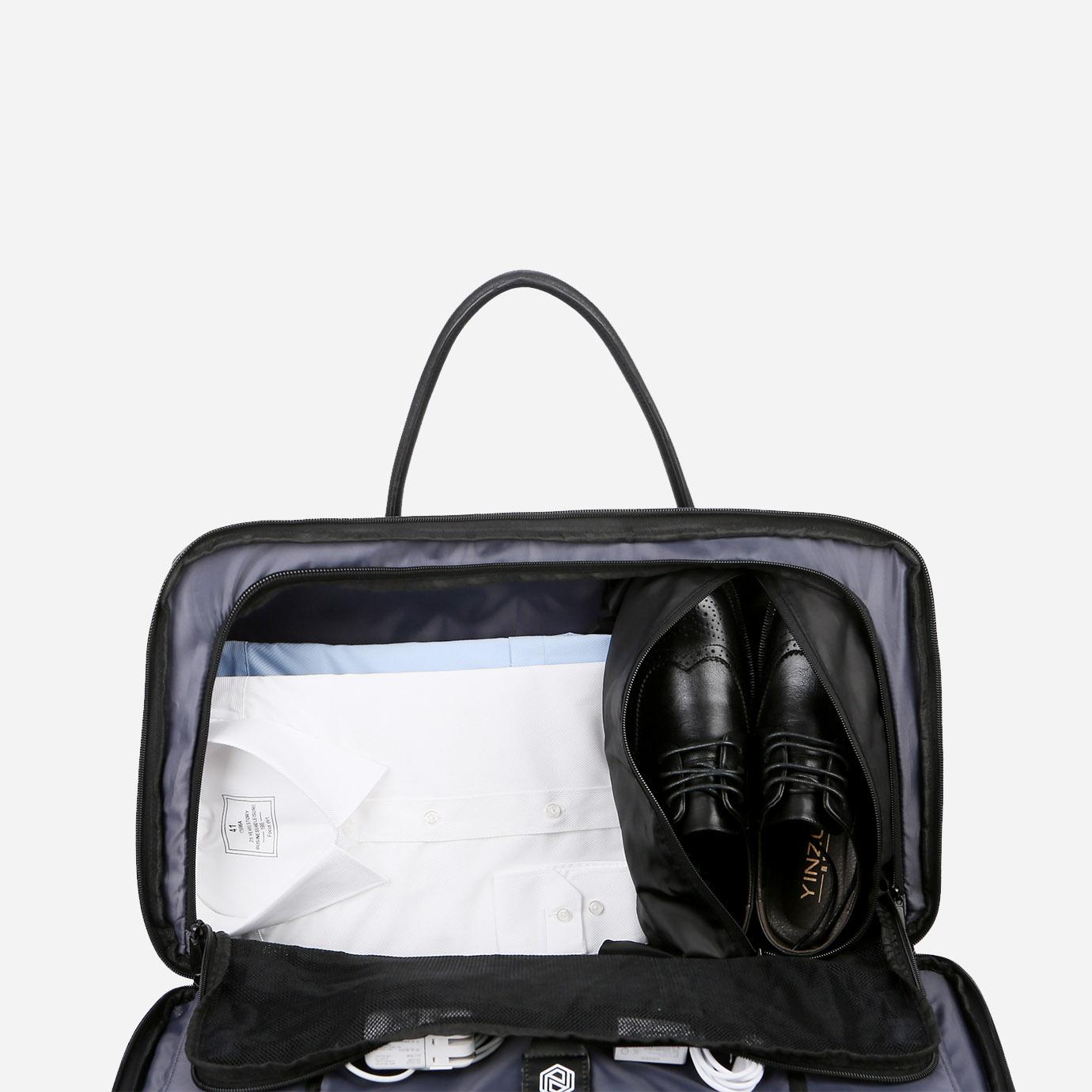 Nordace Shoe Bag