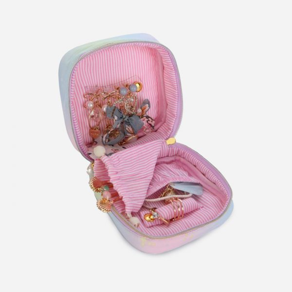 Mermaid Schmuck Organizer