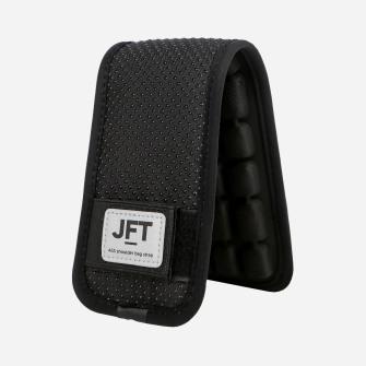 Correas para hombros con almohadilla de aire – Reducen el peso hasta 30% menos (Bundle Special)