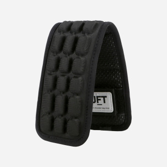 Luftgepolsterter Schulterriemen - 30% Gewichtsreduktion (Bundle Special)