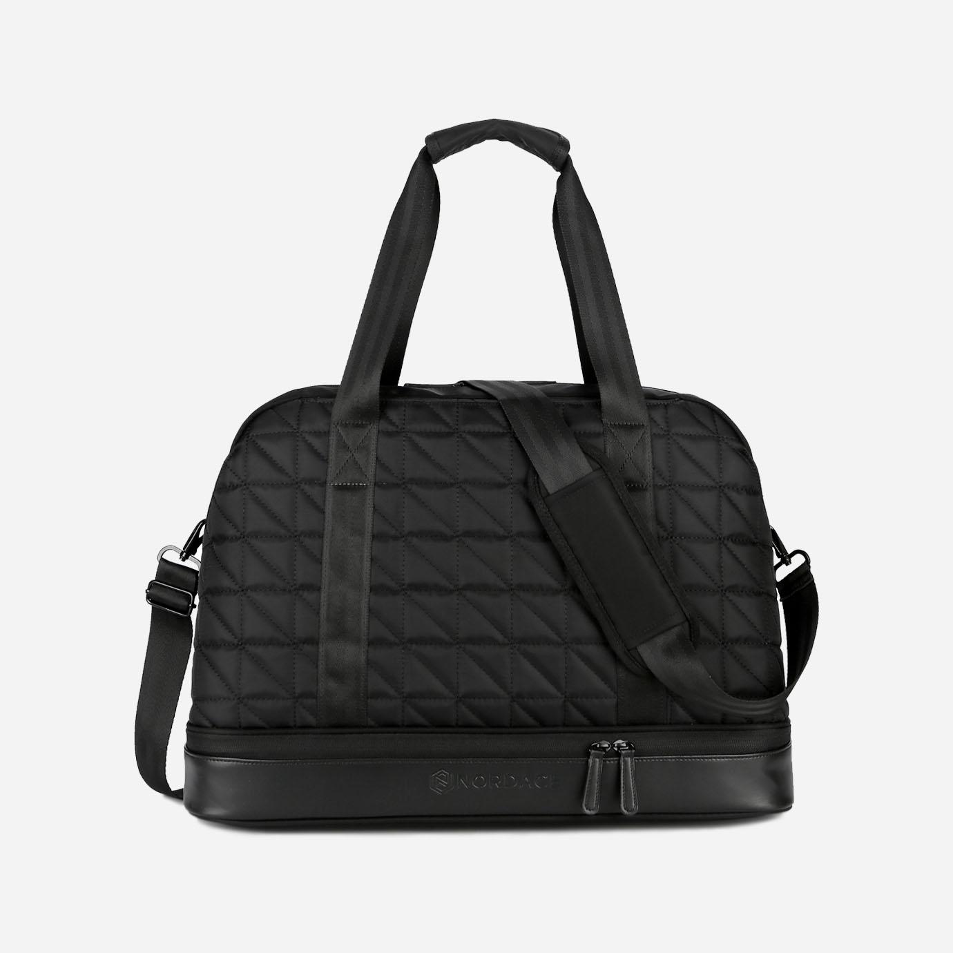 Nordace Orleans - Duffel Bag